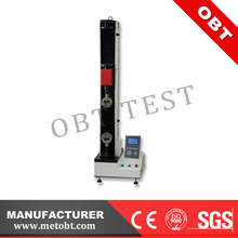 New brand 2017 breaking load test machine with great price