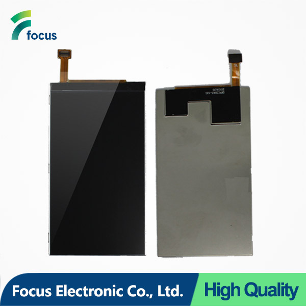 Best price original high quality replacement for nokia n8 LCD