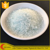 Wholesale Zircon White Opaque Frit For