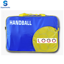 travel bag outdoor sport bag 6 balls volleyball ball bag ball carrier