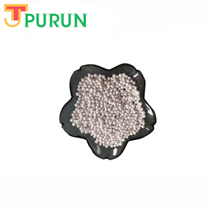 Top Grade Hot-sale Lowest Price Activated Alumina Potassium Permanganate Ball