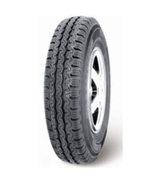 16.9-28 torch kama industrial tire