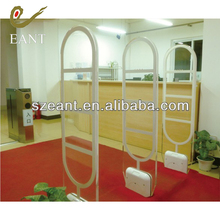 eas em detection system library anti-theft eas system security gate antenna