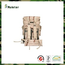 Cheap Tactical Backpack Military