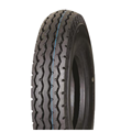 Motorcycle tyre 400-8 8PR for tricycle