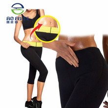 wholesale magic thermo slim slimming and lift body shaper pants made in china