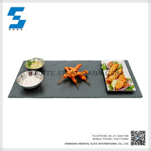 Made In China Superior Quality stone cooking plate