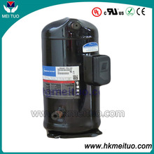 wholesale price 30HP copeland Scroll refrigeration Compressor condensing unit ZR380KC-TWD-522