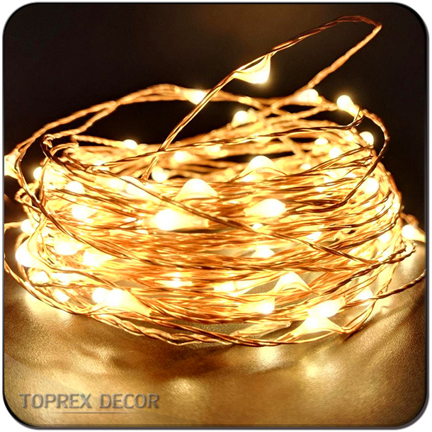 Wholesale low voltage christmas lights - Online Buy Best low ...