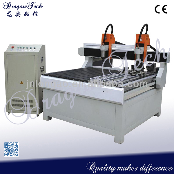 wood furniture making machine,cnc router with rotary axis,wood carving machines for sale DT1212R