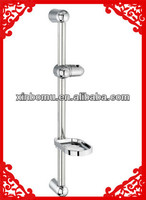 Bathroom stainless steel railings prices