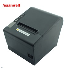 Small briquette nice appearance thermal printers newly android os printer multilingual luggage component