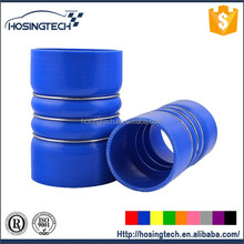 car silicone tubing/ cac turbo hose/ truck/bus engine parts