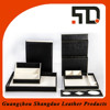 Custom New Product Hotel Used Leather