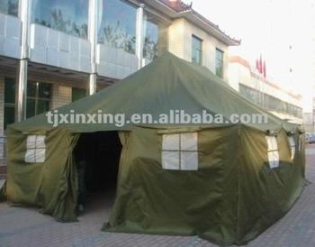 russian military tent & russian military tent View russian military tent YJX Product ...