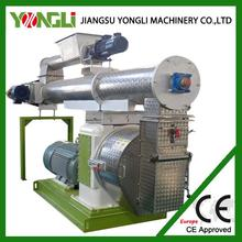 run smoothly world famous animal feed pellet machine mill