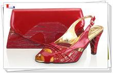 womens shoes 2013 for wedding