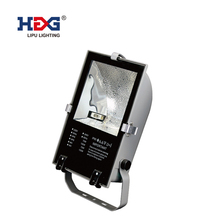 ip65 70w,150w,250w 400w sodium and metail halide light fixture