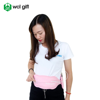 New product abdomen heat pad and electronic warm pad for waist