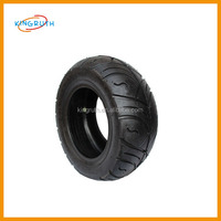 Low price 13/5-6 cheap quad ATV china wholesale cheap buy motorcycle tires
