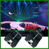 china top ten selling products 12 volt led laser light good price single green laser used for stage