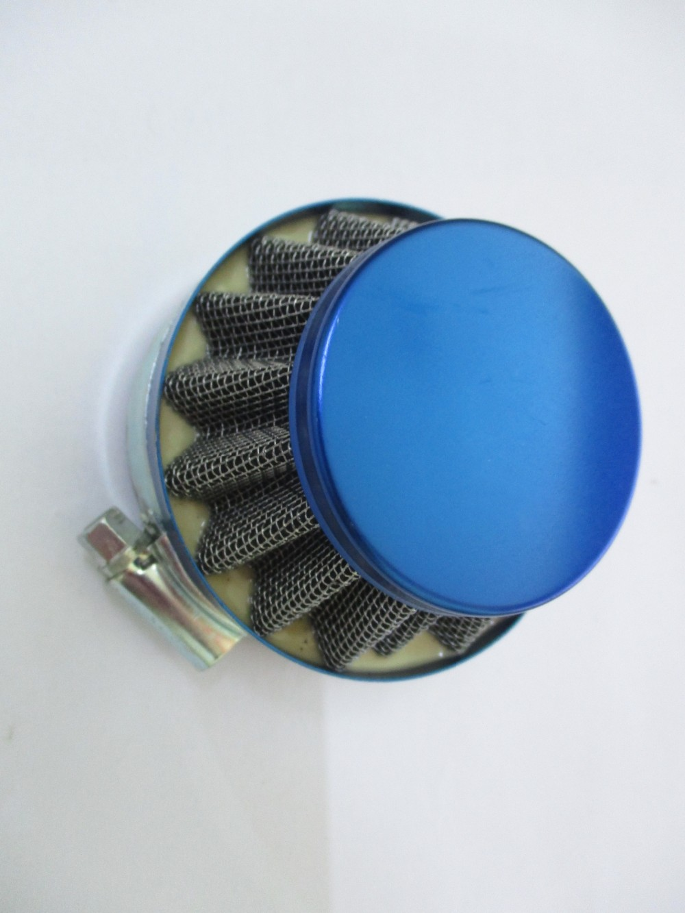 56mm 57mm 58mm 59mm 60mm size Filter cleaner for minibike moped motorized sha1515 carburetor air filter