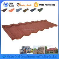 Alibaba china wholesale solar roof shingles , roof solar panel , solar panel roof