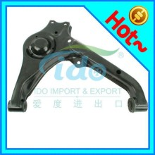 45202-56B00/45201-56B00 car control arm for Suzuki ESCUDO