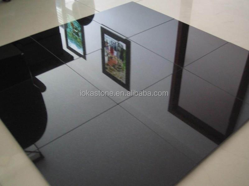 absolute schwarz nero assoluto granit schwarz granito. Black Bedroom Furniture Sets. Home Design Ideas