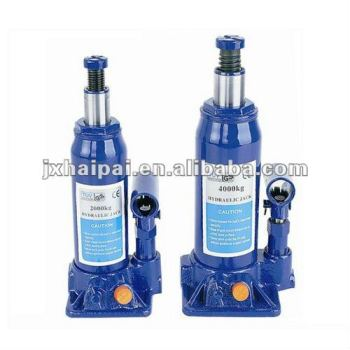 mini lifting jacks, small car jacks, truck jack