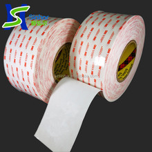 3M VHB Foam double-sided adhesive tape 5925with high bonding strength to metal plastic and glass