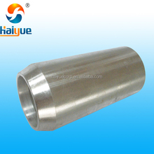 Alloy Bicycle Tapered Head Tube Factory