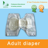jiangsu adult disability diaper product