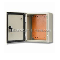 electric switch box