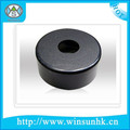 Hot Sell & High Cost Performance D39xH16mm Self Drive Piezo Buzzer