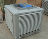 JW-18 air cooler industrial air conditioner
