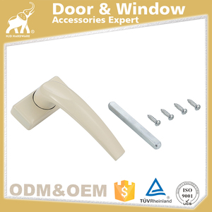 door & window hardware factory/hyundai accent door handle