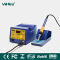 YIHUA 937BD+ large power soldering station