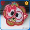 /product-detail/3d-embroidery-applique-embroidery-patch-60522485777.html