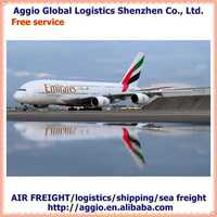 aggio free sample logistics hainan airlines cargo tracking