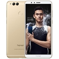 Original Huawei Honor Play 7X BND-AL10, 4GB+128GB 3G 5G Smartphone 4G mobile phone