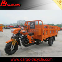 triciclo cargo/triciclo bajaj/motorcycle truck 3-wheel tricycle