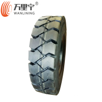 23.5-25 off the road bias OTR inner tube tires for scraper & dumper vehicle