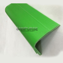 45*45mm plaster wall protection corner bead