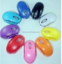 Oem Small Wireless Optical Mouse For Sony Laptops