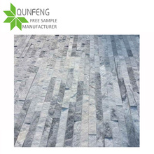 Natural claddings culture slate high quality world wide manufacturer natural falling water slate