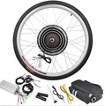 free shipping,36V800W l ebike conversion kit