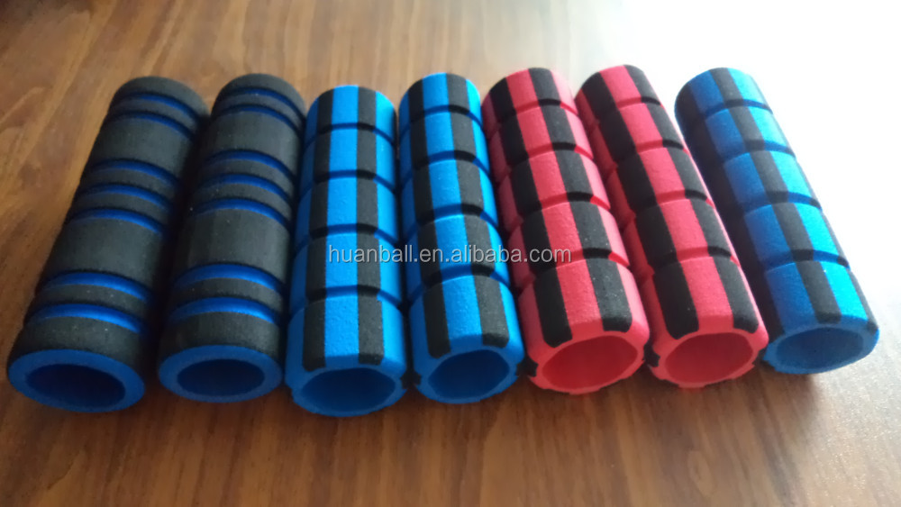 Rubber bike handles.Plastic car handle covers.handle sleeves