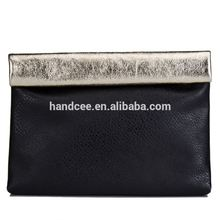 Wonderful quality famous Star party wear stylish cheap handbags
