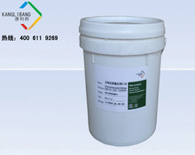 silicone joint adhesive for home decoration